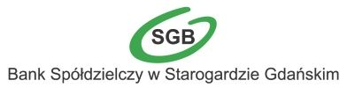 Gwarancje BFG - Bank Spółdzielczy w Starogardzie Gdańskim