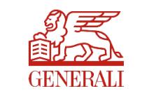 Generali AGRO
